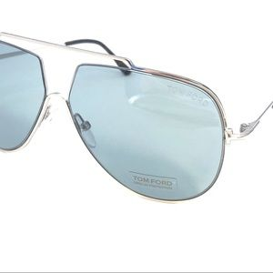 Tom Ford Accessories - Tom Ford NEW Sunglasses